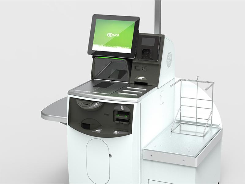 Afronta_Self-Service-Checkout-R6L-Plus-2-Bag